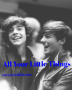 All Your Little Things - Larry Stylinson