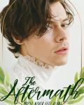The Aftermath || Harry Styles AU