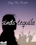 sindstequila - cover