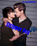 Stripper Boy - Larry Stylinson