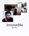 Irresistible | Harry Styles