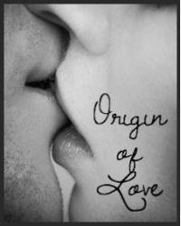 Origin of Love