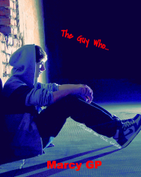 The Guy Who...