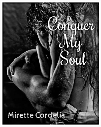Conquer My Soul