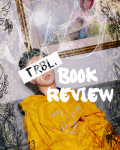 trbl Book Review - re opened -