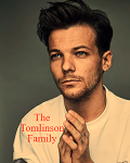 The Tomlinson Family