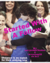 Started With A Follow [ Ao3 ]
