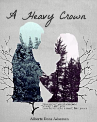 A Heavy Crown