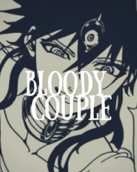 Bloody Couple