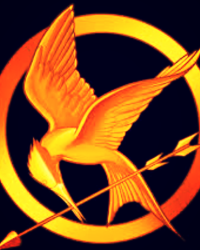 The hunger games: the next generation
