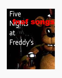fnaf songs - sweet dreams (Nightmare Lullaby) - Movellas