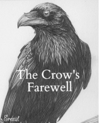 The Crow's Farewell