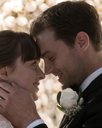 Putlocker.Free! Watch: Fifty Shades Freed Online free Movie Fellas