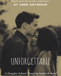 Unforgettable - Love Story -