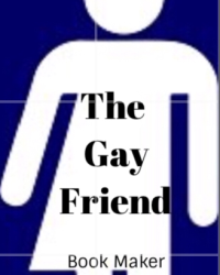 The Gay friend