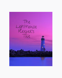 The lighthouse keepers tale