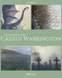 Cassius Warrington