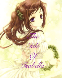 The Tale Of Isabella