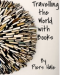 Travelling the World with Books
