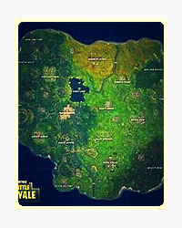 my favourite places to land in fortnite
