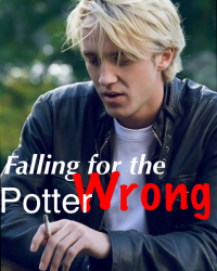 Harry Potter x Draco Malfoy ! - 1\\ The terrible feeling - Movellas