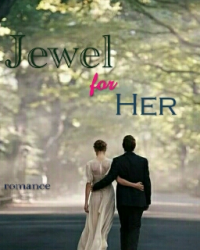 Jewel for her
