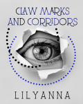 Claw Marks and Corridors