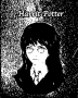 Harrit Potter