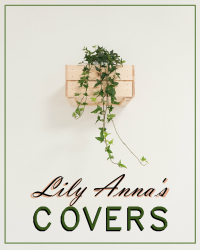 Lily Anna's Covers