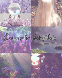 Just Another Fairy Tale