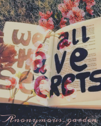 We have all got secrets