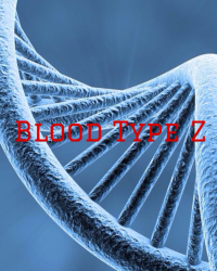 Blood Type Z