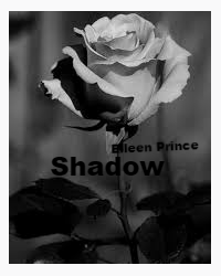 Shadow; A Poetry Collection