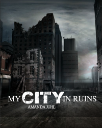 My City in Ruins