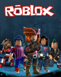 Roblox Hack Free Robux And Tix No Survey No Human Verification