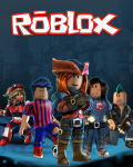 Free Robux and Tix on Roblox Hack No Survey 2018
