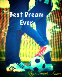 the best dream ever