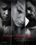 Between Brothers 2 (Justin Bieber & Jamie Dornan) +15