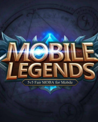 mobile legend versi anime apk download