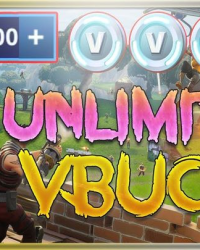 Fortnite V Bucks Prices Uae Fortnite V Bucks Prices Uae Movellas