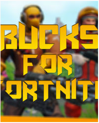 Fortnite V Bucks Hack Download