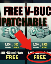 Free V Bucks On Xbox One Free V Bucks On Xbox One Movellas
