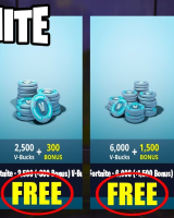 Collection book save the world v bucks