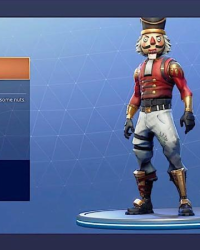 Free V Bucks Glitch Xbox One Season 7 V Buck Generator For