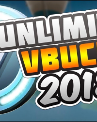 Free Fortnite Battle Royale Vbucks