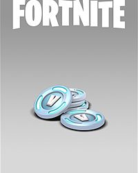 Free V Bucks Hack Ad Free V Bucks Hack Ad Movellas