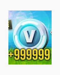 V Bucks Free No Human Verification