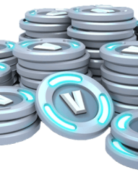 How To Get Vbucks In Fortnite Battle Royale Online How To Get