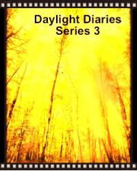Daylight Diaries Series 3