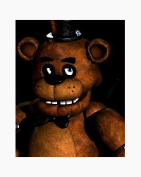 the rise of freddy